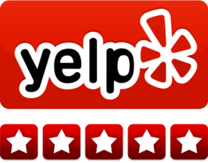 Yelp reviews for Best Darn Movers moving company Scranton Wilkes-Barre and Northeast Pennsylvania