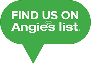 Reviews Angie's List BestDarnMovers serving Scranton, Wilkes-Barre and Northeast NEPA Pennsylvania